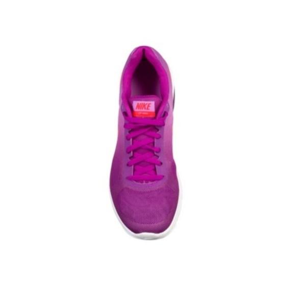 Nike Sko For Ukiah LBz9FKBcB